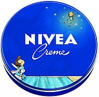Крем універсальний Nivea 75 мл., фото 1