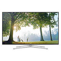 Телевізор Samsung UE40H6470 SS Smart TV Wi-Fi  40- дюймовый светодиодный телевизор