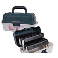 Ящик для инструмента 16 400*205*190мм BX-6116