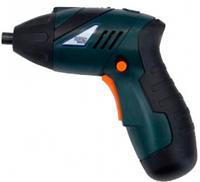 Отвертка аккумуляторная Eurotec SD 218