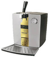 Охладитель пива Laretti LR7140(Ларетти), фото 1