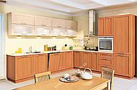 Кухня КХ-422