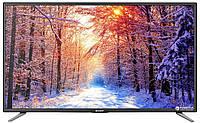 Телевізор Телевизор ТВ Sharp LC-50CFE5102E Full HD