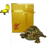 Ювелирная шкатулка QF4270-1