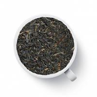 Чай черный Ассам Намсанг GTGFOP