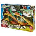 """Игровой набор """"Квест в джунглях"""" """"Томас и друзья"""", 3+, фото 5"""