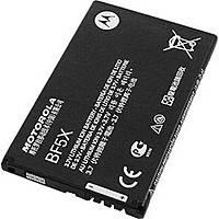 Батарея Motorola BF5X