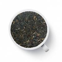 Чай черный Ассам 2-й сбор TGFOP