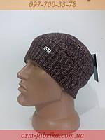 Модная мужская шапка оптом и в розницу