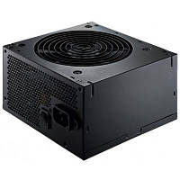 Блок питания 700W CoolerMaster B700 ver.2 (RS700-ACABB1-EU)