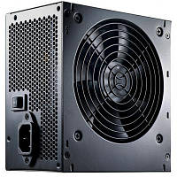 Блок питания 400W CoolerMaster B400 ver.2 (RS400-ACABB1-EU)