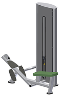 Блок для мышц спины (тяга снизу) ТК 202