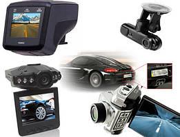 Техника и оборудование для автомобилей