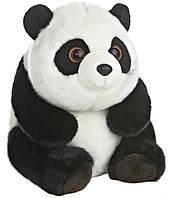 Панда Лин Лин 58 см Aurora (03348)
