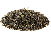 Чай черный Дарджилинг Маргаретс Хоуп FTFGOP1