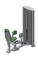Тренажёр для отводящих мышц бедра ТК 215
