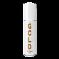 Коллаген нативный Gold