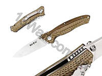 Складной нож GrandWay 530 (G 10)