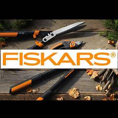 Садовый инструмент FISKARS