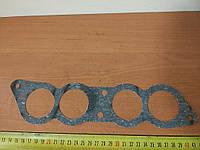 Прокладка ресивера УМЗ 4216, УМЗ 4213(инжекторный)