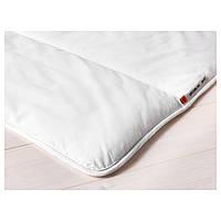 Одеяло GRUSBLAD теплое