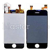 Дисплей для APPLE iPhone 2G с тачскрином Н/С