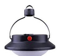 Светодиодная туристическая лампа для кемпинга