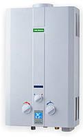 Газовая колонка Termaxi JSD 20 W-A1