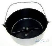 Ведро (круглое) с лопаткой для хлебопечки Electrolux 4055058798