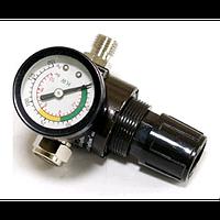Регулятор давления воздуха для краскопульта  AIRKRAFT   SP024
