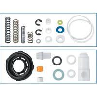Ремонтный комплект для краскопультов H-891  AUARITA   RK-H-891