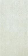 Плитка Атем для пола Atem Textile BС 300х600 (Текстиль грес глазурованный бежевый)