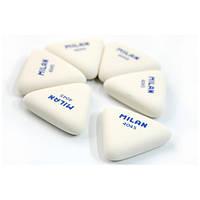 Резинка MILAN 4045 40*40*7,5 мм