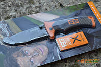 Нож gerber BEAR GRYLLS FOLDING SHEATH (22-31-000752)