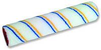 Валик нейлоновий Multitool  25 см, ворс 6 мм, (Nylon Top Coat Roller Premium) Валик для полимера.