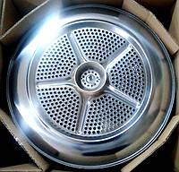 00249014 Барабан для сушильной машины Bosch
