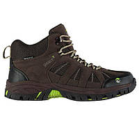 Кроссовки Gelert Tryfan Mens Walking Boots