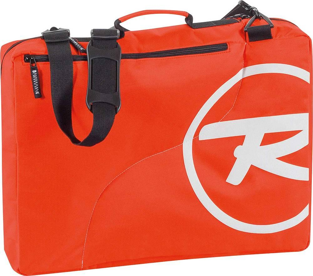 Сумка для ботинок Rossignol hero dual boot bag (MD)