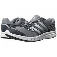 Кросівки Adidas Galactic Elite Silver