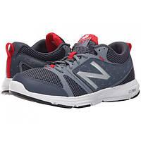 Кросівки New Balance M577v4 Blue
