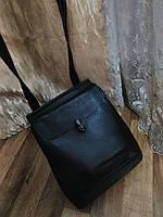 Кожа рюкзак сумка трансформер икра , рюкзак трансформер
