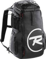 Рюкзак для ботинок Rossignol hero tarpaulin boot pack (MD)