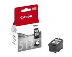 Картридж Canon PG-512Bk MP260, фото 2