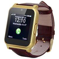 Смарт-часы (умные часы) UWatch W90, фото 1