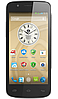 Броньовані захисна плівка для Prestigio MultiPhone 5504 DUO