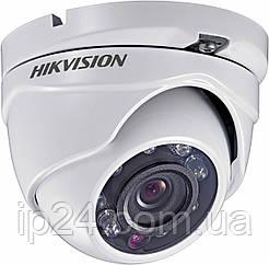 DS-2CE56D0T-IRMF (2.8 мм) видеокамера