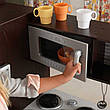 Кухня деревянная Espresso KidKraft 53260, фото 2