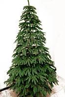 Искусственная елка Сказка 180 см, литая