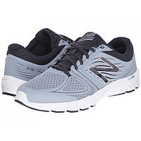 Кросівки New Balance M575L Grey
