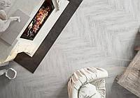 Cerrad Catalea 17.5x90. Фотографии интерьера